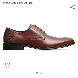 Kenneth Cole, One Love Oxford Men's shoes